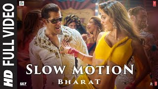 Mp3 Slow Motion Mein Mp3 Song Download Free