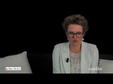 Vidéo de Isabelle Cohen