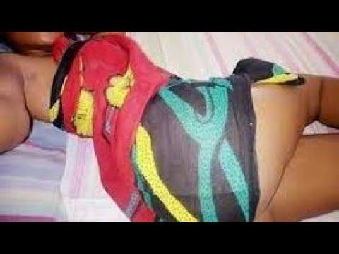 Tofa kalli wata daga taba nono se duri ya kawo ruwa(Hausa sex)