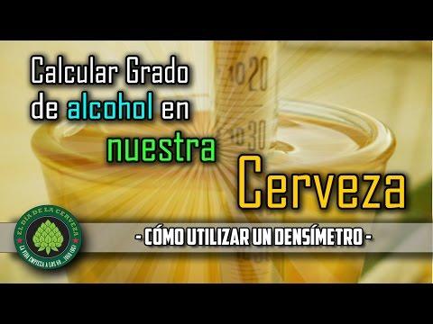 La codificación del alcoholismo en novosibirske
