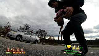 QuadmonkeyFPV video submission( never got entered cause I lost the camera on the roof ????)