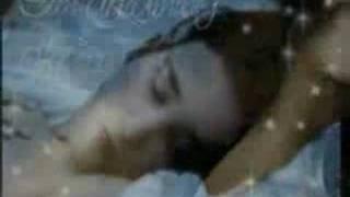 My Valentine - Martina McBride