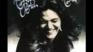 Tommy Bolin - Wild Dogs - The Ultimate Teaser Deluxe Edition (outtakes and alternates disc)