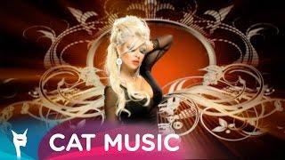 SAHARA & GeoDaSilva  - BELLEZZA (Official Video)