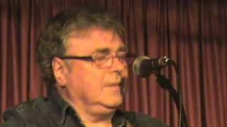 Graham Metcalf - Big Wheels In The Moonlight