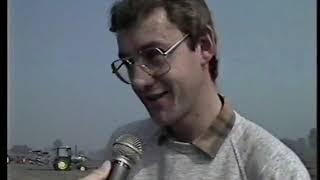 Late TV: Peij – Midden-Limburgse Ploegwedstrijden KPJ (1986)