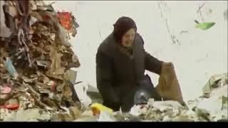 Речь Горбачева об уходе с поста Президента СССР