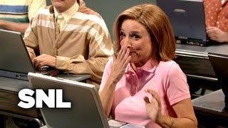 MySpace - Saturday Night Live