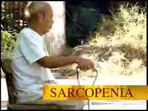 Paano mag-abuloy ng dugo sa mga worm