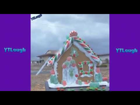 _DJ NISH NICKS LUCKY DUBE REALEST HITS ROOTS REGGAE VIDEO MIX