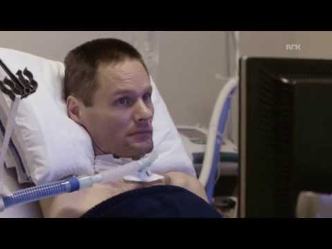 Video Are's life with ALS - Lou Gehrig's disease