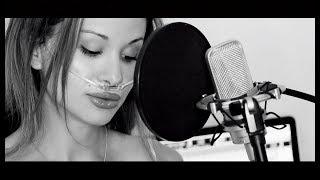 Strangers Original Song By <b>Chloe Temtchine</b>