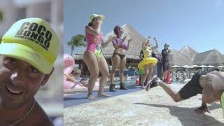 Summer Break CocoBongoStyle 2017