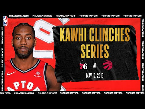 , title : '2019 NBA Playoffs Round 2 | Game 7: Philadelphia 76ers @ Toronto Raptors #NBATogetherLive'