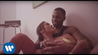 Stupid Love - Jason Derulo (Video)