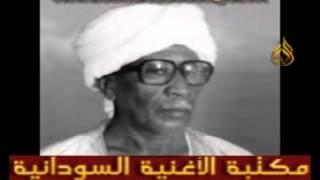 تحميل اغاني العيلفون جنة عدن مبارك حسن بركات - العمرابي و عبد الله الماحي MP3