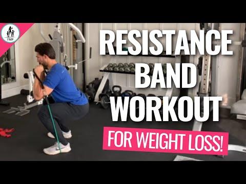 Recomandările privind pierderea în greutate acsm