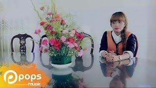 Không Thể Lựa Chọn Khác - Lyna Thùy Linh ft. Gia Ly
