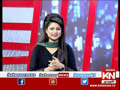 Kohenoor@9 02 April 2020 | Kohenoor News Pakistan