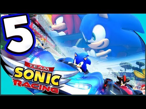 team-sonic-racing-story-walkthrough-part-5-shadow-cheats-never-prosper-nintendo-switch
