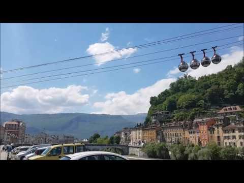 Barbati din București care cauta femei căsătorite din Drobeta Turnu Severin