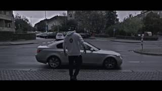 GVMBLE - Nevinnej (OFFICIAL VIDEO)