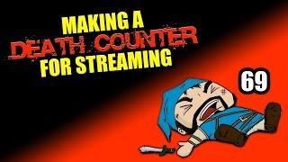 death counter streamlabs - Thủ thuật máy tính - Chia sẽ kinh nghiệm