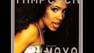 TAMPERER (FEATURING MAYA) - FEEL IT - IF YOU BUY THIS RECORD - HAMMER TO THE HEART