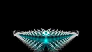 Adamantium - Virus