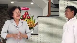 Khách hàng đánh giá về Sao Việt