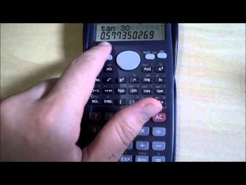 Trattamento prostatite calculous a Ekaterinburg
