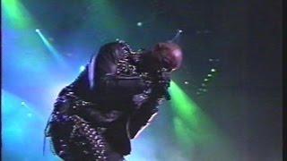 Judas Priest - Grinder [HQ] (Live in Detroit 1990)