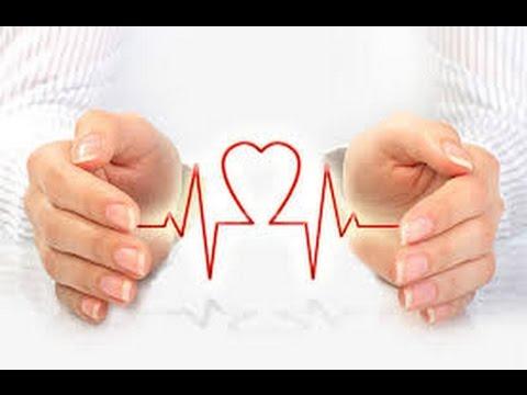 Granát poškození při diabetes mellitus typu 2,