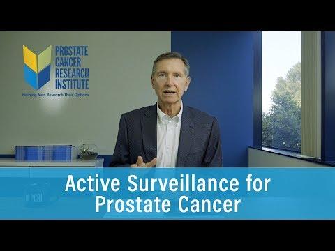 Elektromassazhery for prostate buy Bryansk