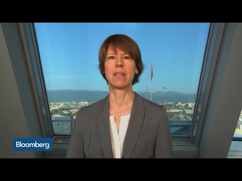 Fed Won't Signal `Too Many Further Rate Cuts': Union Bancaire Privee