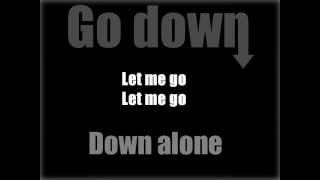 All Time Low - Guts [[Lyrics]]