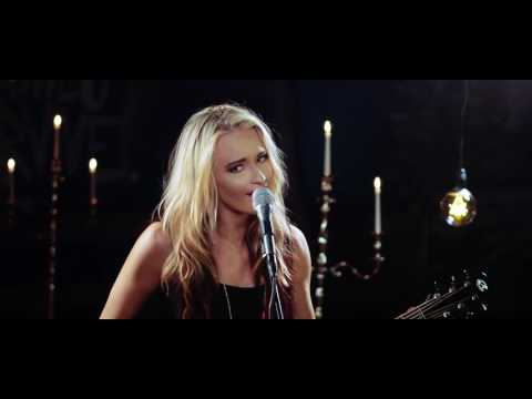 Bri Bagwell 'Half As Good' Official Music Video