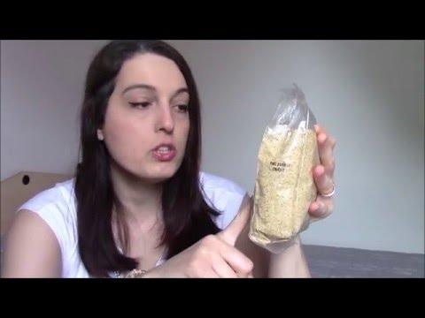 Trattamento di chicchi duva di eczema