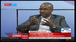 Business Today: Business Prospects part 1