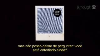 The Wallows   Are You Bored Yet? (feat. Clairo) [traduçãolegenda]