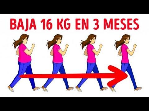 Los ejercicios en el gimnasio para el adelgazamiento de las manos