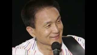 小田和正、5年ぶり映画主題歌書き下ろし「風は止んだ」収録『64ロクヨン』予告映像解禁