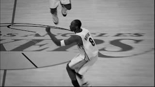 Kobe Bryant - Where Amazing Happens 720p  Tv
