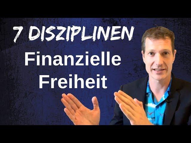 Wymowa wideo od Disziplinen na Niemiecki