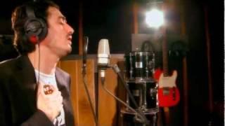 אריק משעלי - ״זין ליעאטק אללה״