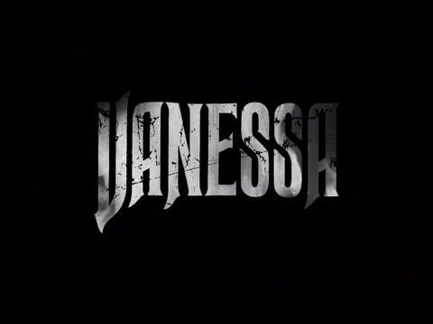Vanessa - Vanessa - Dobře organizovaná tlupa