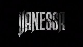 Vanessa - Dobře organizovaná tlupa