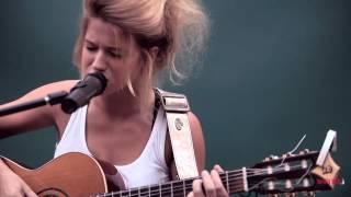 Selah Sue - Vanity On Stage