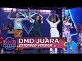 Download Video HADUHHH NGAKAK BGT! Gengnya Ayu Ting Ting VS Gengnya Igun Part 4 - DMD Juara (11/10)