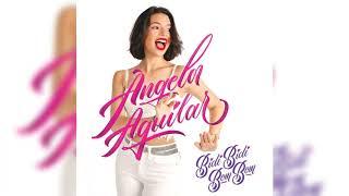 Video Bidi Bidi Bom Bom (Audio) de Ángela Aguilar